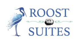 Roost Suites